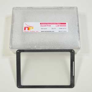 Framed-Filter-wBox-300x300